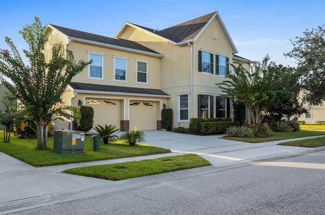 4221 Atwood Drive, Orlando, FL 32828 (MLS #U8123067) :: Visionary Properties Inc