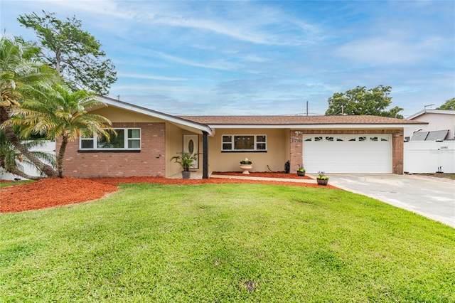 1710 Verde Drive, Clearwater, FL 33765 (MLS #U8123095) :: Team Borham at Keller Williams Realty
