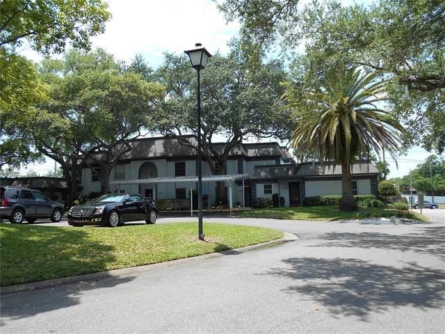 1209 N Mcmullen Booth Road, Clearwater, FL 33759 (MLS #U8123131) :: RE/MAX Premier Properties