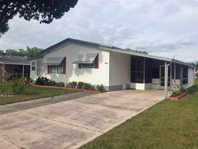 5066 Fox Cliff Drive, Lakeland, FL 33810 (MLS #U8123202) :: Pepine Realty