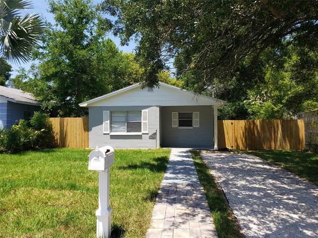 3608 E Henry Avenue, Tampa, FL 33610 (MLS #U8123216) :: Armel Real Estate