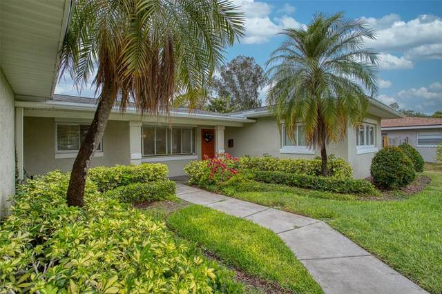 3790 10TH Street NE, St Petersburg, FL 33704 (MLS #U8123227) :: Team Pepka