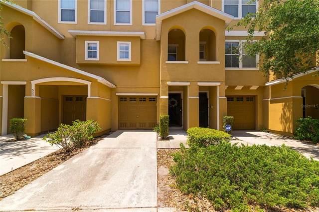 531 Vincinda Crest Way, Tampa, FL 33619 (MLS #U8123235) :: RE/MAX Local Expert