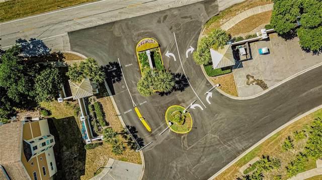 2021 Shangrila Drive #56, Clearwater, FL 33763 (MLS #U8123246) :: Team Borham at Keller Williams Realty