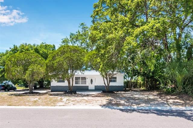 3801 29TH Avenue S, St Petersburg, FL 33711 (MLS #U8123256) :: Premium Properties Real Estate Services