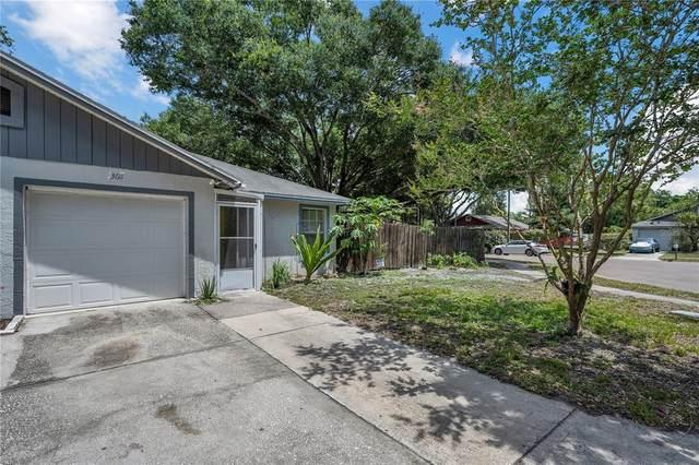3611 Glenmac Ct, Palm Harbor, FL 34684 (MLS #U8123258) :: Griffin Group