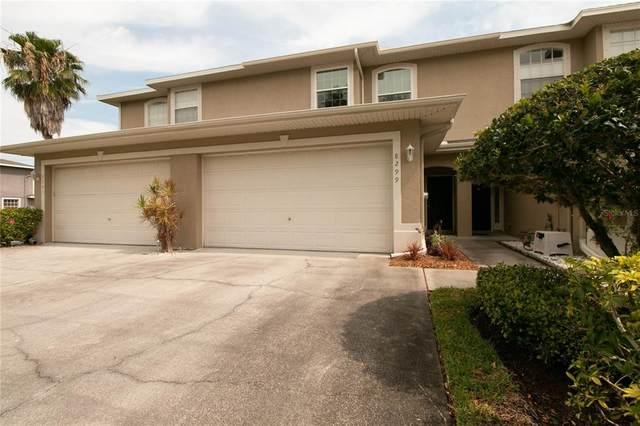 8299 118TH Avenue, Largo, FL 33773 (MLS #U8123267) :: Griffin Group