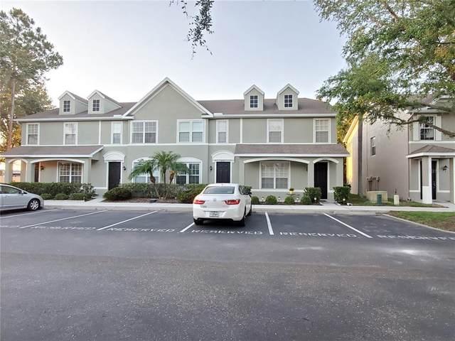 8761 Abbey Lane, Largo, FL 33771 (MLS #U8123345) :: Pepine Realty