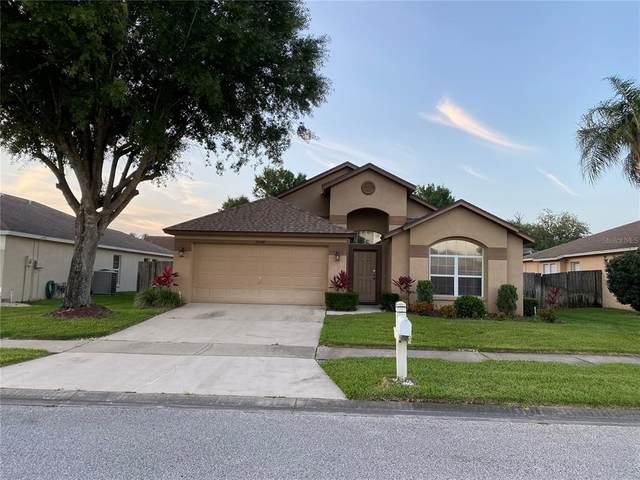 29647 Fog Hollow Drive, Wesley Chapel, FL 33543 (MLS #U8123359) :: Pepine Realty