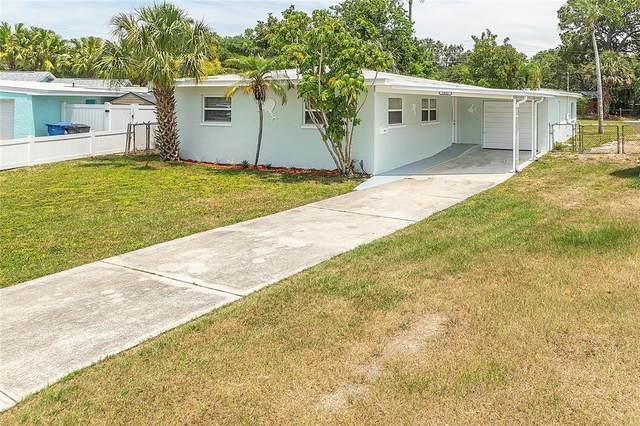 1821 75TH Street N, St Petersburg, FL 33710 (MLS #U8123414) :: Your Florida House Team