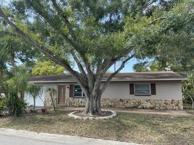 4225 58TH Street N, Kenneth City, FL 33709 (MLS #U8123452) :: Premium Properties Real Estate Services