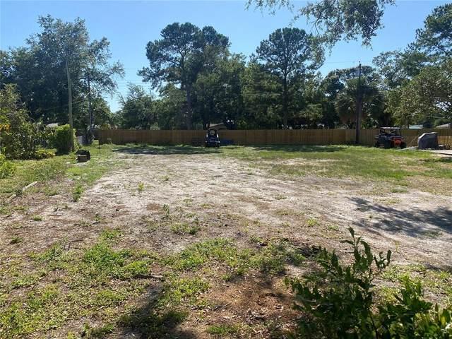 118TH Street, Seminole, FL 33772 (MLS #U8123456) :: Positive Edge Real Estate
