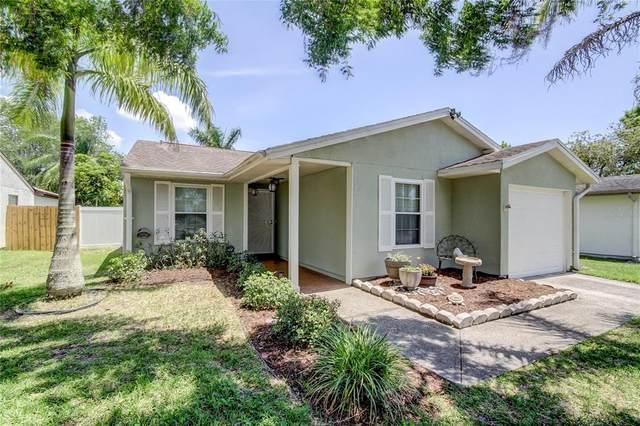 1220 Forestwood Drive, Oldsmar, FL 34677 (MLS #U8123466) :: RE/MAX Marketing Specialists