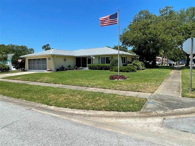 9164 118TH Way, Seminole, FL 33772 (MLS #U8123473) :: RE/MAX LEGACY