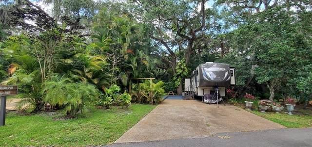 310 Gator Alley, Lake Wales, FL 33898 (MLS #U8123514) :: Premier Home Experts