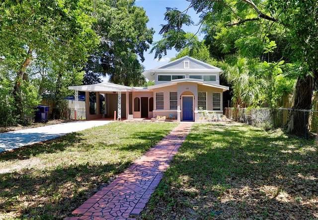 113 W Wilder Avenue, Tampa, FL 33603 (MLS #U8123544) :: BuySellLiveFlorida.com