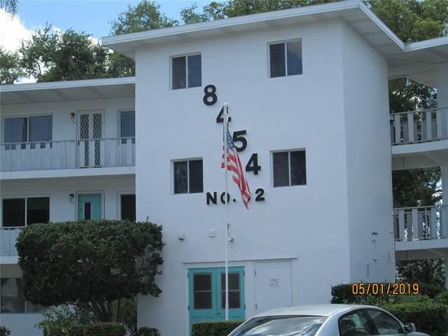 Seminole, FL 33772 :: Premium Properties Real Estate Services
