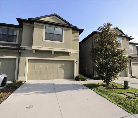 5127 Bay Isle Circle, Clearwater, FL 33760 (MLS #U8123716) :: RE/MAX Premier Properties