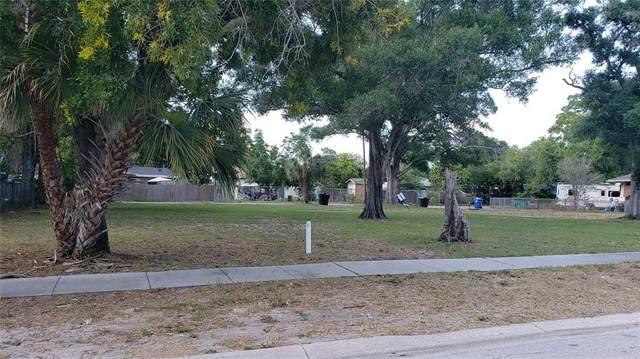 3459 17TH Avenue S, St Petersburg, FL 33711 (MLS #U8123720) :: RE/MAX Local Expert