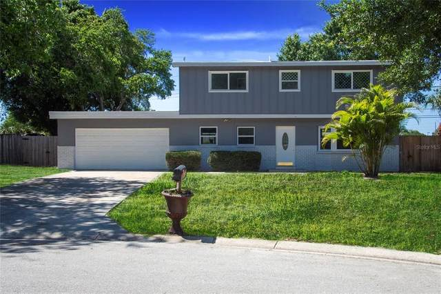 12755 83RD Avenue, Seminole, FL 33776 (MLS #U8123736) :: RE/MAX Premier Properties