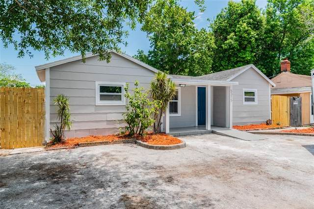 5315 40TH Street N, St Petersburg, FL 33714 (MLS #U8123761) :: RE/MAX Premier Properties