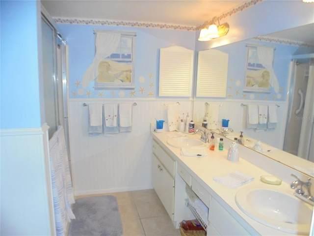 19029 Us Highway 19 N 23A, Clearwater, FL 33764 (MLS #U8123797) :: RE/MAX Premier Properties