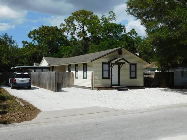 6855 48TH Avenue N, St Petersburg, FL 33709 (MLS #U8123808) :: Cartwright Realty