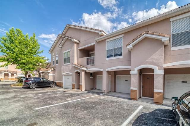 18010 Villa Creek Drive #18010, Tampa, FL 33647 (MLS #U8123844) :: Baird Realty Group