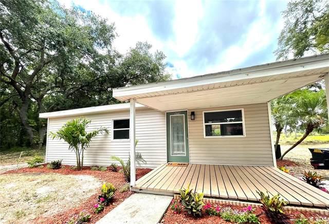 455 Jeans Road, Auburndale, FL 33823 (MLS #U8123848) :: Baird Realty Group