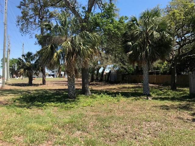 Tampa Road, Palm Harbor, FL 34683 (MLS #U8124136) :: Pepine Realty