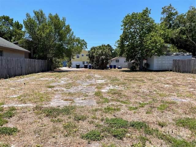28TH Avenue N, St Petersburg, FL 33713 (MLS #U8124248) :: Sarasota Home Specialists