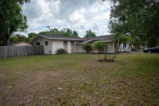 1309 Leeway Avenue, Orlando, FL 32810 (MLS #U8124525) :: Baird Realty Group