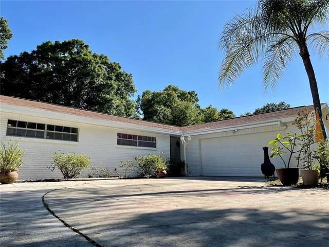 22376 Stillwood Drive, Land O Lakes, FL 34639 (MLS #U8124583) :: Vacasa Real Estate