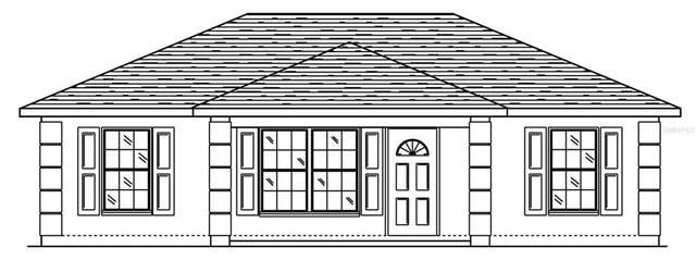 4543 1ST Avenue S, St Petersburg, FL 33711 (MLS #U8124699) :: SunCoast Home Experts