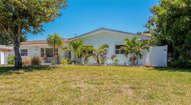 17 N Maywood Avenue, Clearwater, FL 33765 (MLS #U8124795) :: Griffin Group
