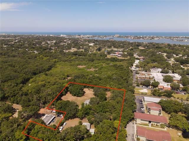 13212 133RD Avenue, Largo, FL 33774 (MLS #U8124798) :: Southern Associates Realty LLC