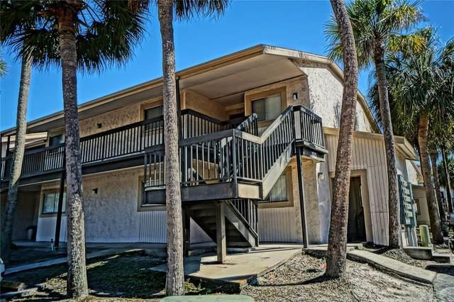 6334 Newtown Circle 34B6, Tampa, FL 33615 (MLS #U8125012) :: Rabell Realty Group