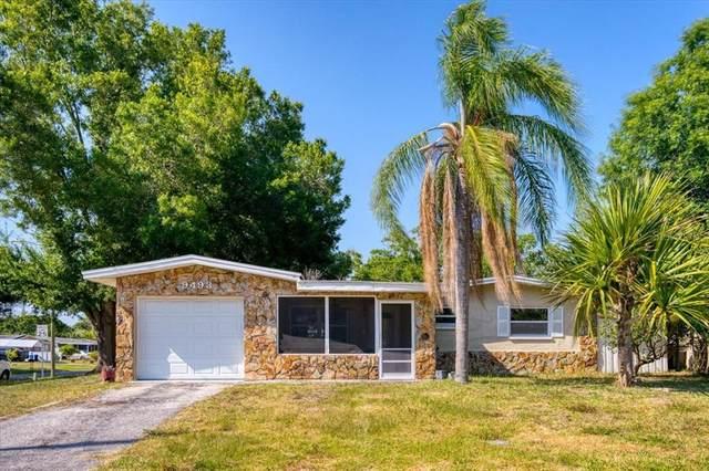 9493 51ST Way N, Pinellas Park, FL 33782 (MLS #U8125046) :: Charles Rutenberg Realty