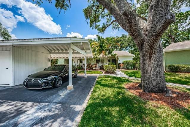 150 Cypress Place, Oldsmar, FL 34677 (MLS #U8125059) :: Alpha Equity Team