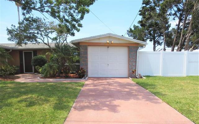 4407 Baden Drive, Holiday, FL 34691 (MLS #U8125117) :: Armel Real Estate