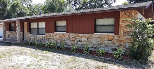 14900 63RD Way N, Clearwater, FL 33760 (MLS #U8125188) :: Delgado Home Team at Keller Williams