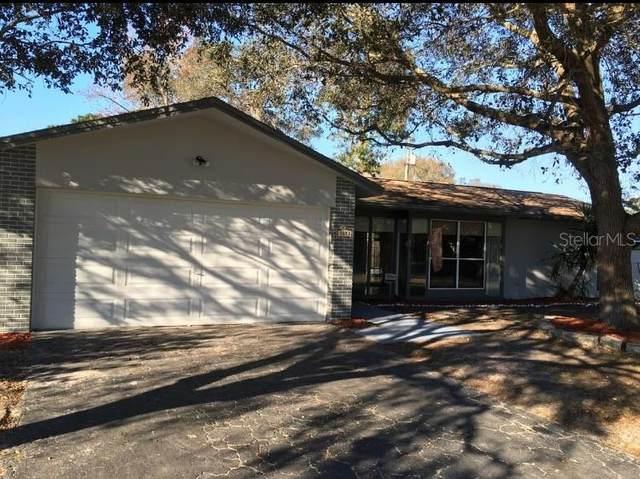3093 Roberta Street, Largo, FL 33771 (MLS #U8125220) :: Everlane Realty