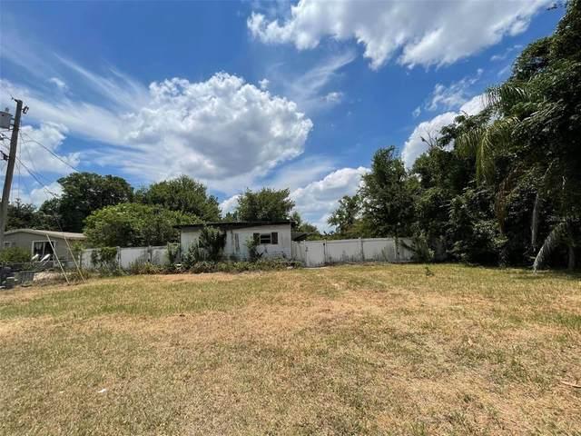 1940 Andrews Loop, Lutz, FL 33558 (MLS #U8125280) :: The Robertson Real Estate Group