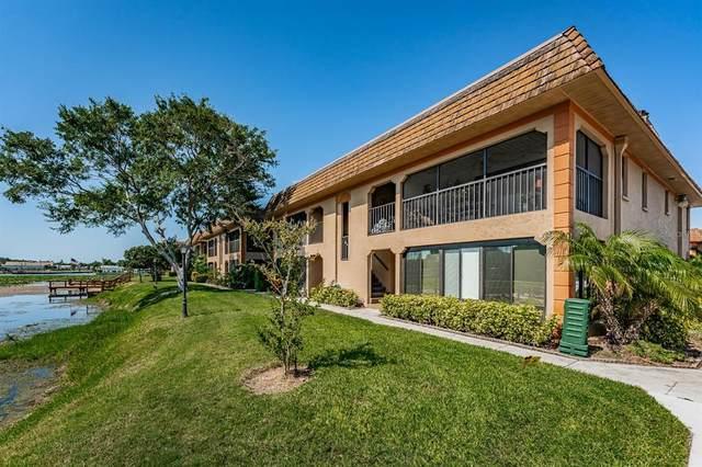 10192 Seminole Island Drive, Largo, FL 33773 (MLS #U8125412) :: Pepine Realty