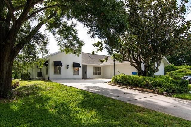849 Apalachee Drive NE, St Petersburg, FL 33702 (MLS #U8125416) :: BuySellLiveFlorida.com