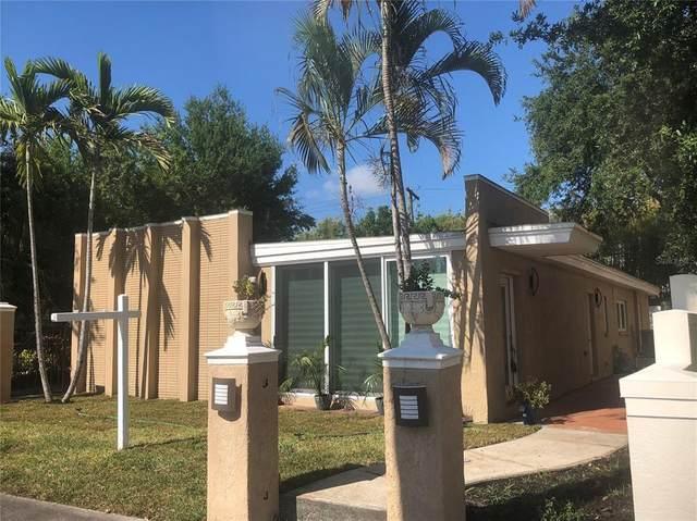 75 Davis Boulevard, Tampa, FL 33606 (MLS #U8125428) :: The Hustle and Heart Group