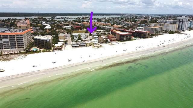 102 176TH Terrace W, Redington Shores, FL 33708 (MLS #U8125528) :: RE/MAX Local Expert