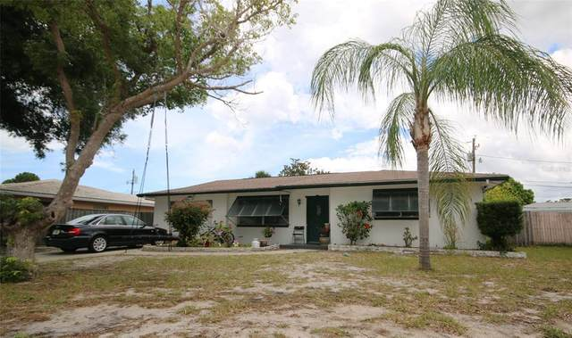 2082 S Druid Circle, Clearwater, FL 33764 (MLS #U8125658) :: Charles Rutenberg Realty