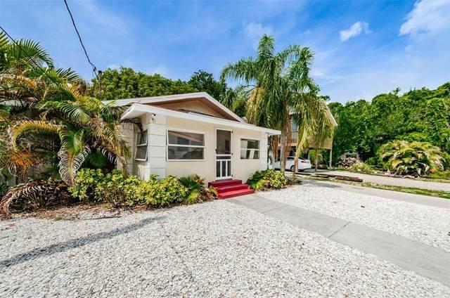 2 Lime Street, Palm Harbor, FL 34683 (MLS #U8125679) :: The Duncan Duo Team
