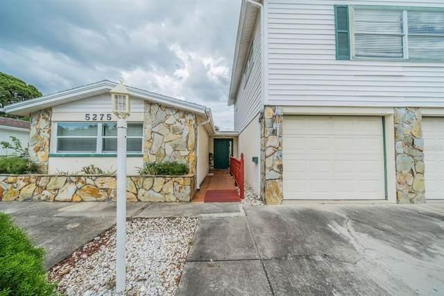 5275 87TH Terrace N, Pinellas Park, FL 33782 (MLS #U8125781) :: Vacasa Real Estate